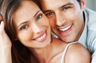 impianto e implantologia dentale