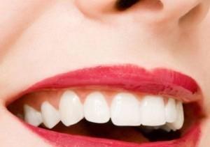 consigli dei dentisti per avere denti sani a bari