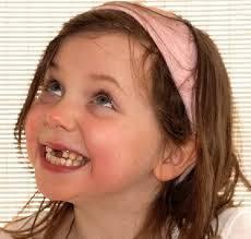 fa sorridere il tuo bambino con un dentista pediatrico