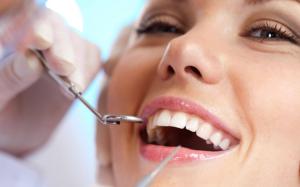 dentisti bari
