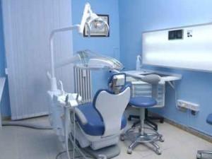 studio dentistico, clinica odontoiatrica di bari