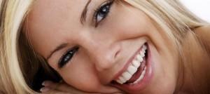 pulizia dentale e igiene per te
